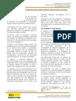 patentesss
