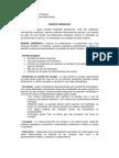 TIPOS DE CIRURGIA