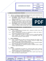 PA AMEM 06 - Biomecânica do Trauma