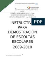INSTRUCTIVO_DE_ESCOLTAS