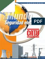 catalogo_es_CATU