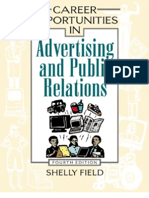 Advertising and Public Relations | Advertising | Brand
