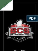 BCS.2011-2012.Media.Guide 2