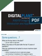 AXSYS Integrity Intro - Corrosion