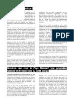 Agitación, nº 09, invierno 2010 [francés]