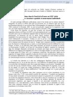 Lemercier_Rosental2008-MigrationsFrance