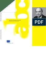 European Union Brochure