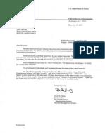 "FBI File of Russell ""Old Dirty Bastard"" Jones"