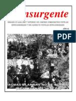 insurg118