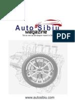 Oferta PDF ProAv