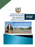 Edital_Completo_001_2011___e_Cco2601907_