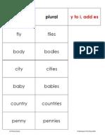GF-9 Plural Series