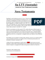 Mt-Ap-Docx LTT Anotada Hélio solascriptura