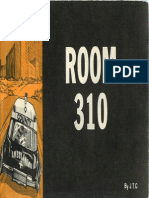 Chick Tract - Room 310