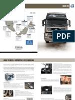 FM Brochure