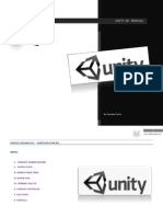 Unity NextGen & Scripting