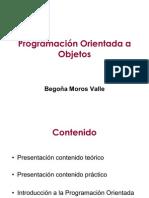 presentacion0708-gestion