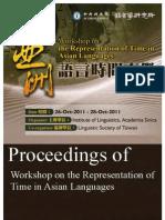 Nose WRTAL2011 E-ProceedingsFinal