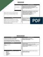 TEMA 3_Modalidades textuales