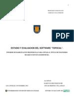 evaluacion_topocal
