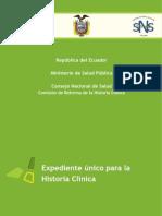 Guía historia_clinica (SOAP).