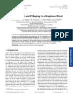Graphene.dopado.S-P-2008