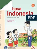 Kelas05 Bahasa-Indonesia Umri