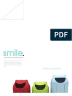 smile pj 0103