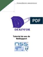 Net Support