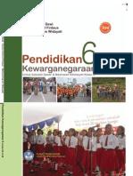 Kelas06 Kewarganegaraan Resi Kartika Dewi