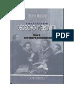 TRATADO_DE_DERECHO_MERCANTIL_-_TOMO_I_-_LEY_GENERAL_DE_SOCIEDADES