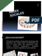 Proyectho Info!