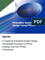 PDF VLSI DSP Embedded System Design