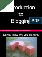 omc_lesson05introductiontoblogging