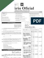 DIÁRIO OFICIAL  MS EDITAL SELEÇÃO SIMPLIFICADA