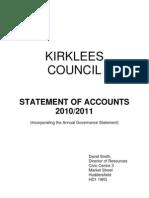 StatementOfAccounts2010-11