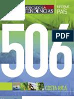 informe-pais-costa-rica-55