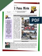 Boletín2PETCticselpumamirónNo2nov2011