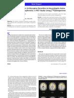 Elton T.C. Ngan et al- Decreased Serotonin 2A Receptor Densities in Neuroleptic-Naive Patients With Schizophrenia