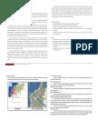 Laporan Revitalisasi Kawasan Danau Tanjung Bunga