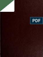 Moroni. Dizionario di erudizione storico-ecclesiastica da S. Pietro sino ai nostri giorni. 1840. Volume 4.