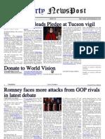 Liberty Newspost Jan-08-2012
