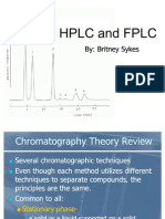 Hplc and Fplc_2