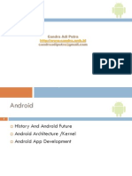 android2-110726122856-phpapp02