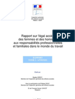 IGAS_Egal_acces_h-f_-_RM2011-084P_tome2_annexes