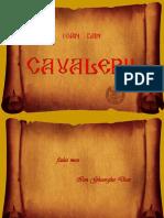 38451151 Ioan Dan Cavalerii