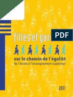Rapport_2011_ministère_éducation_nationale