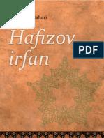 hafizov irfan