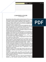 Chrome Server 2 Print Http Www Scribd Com Doc 61660895 Interpretazione a 1326096169
