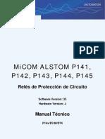 P14x_ES_M_D74
